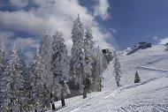 Ouverture des stations de ski ce WE